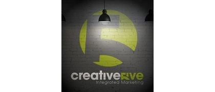 Creative Five