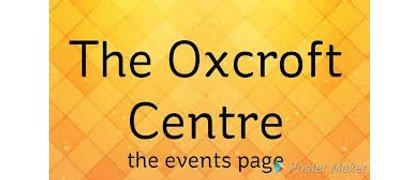 The Oxcroft Centre