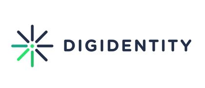 Digidentity