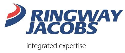 Ringway Jacobs