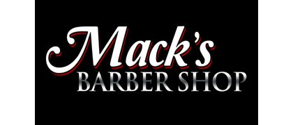 Mack's Barber Shop