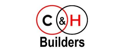 C & H Builders