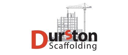 Durston Scaffolding