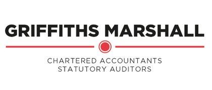 Griffiths Marshall Accountants