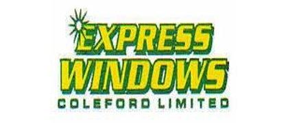 Express Windows