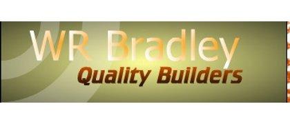 W R Bradley Builders