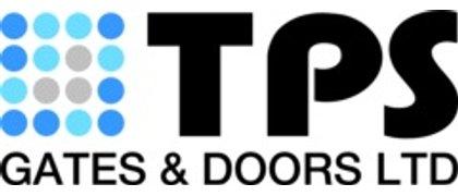 TPS Gates & Doors Ltd