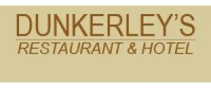 Dunkerleys Restaurant and Hotel