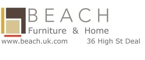 Beach - Furniture and Home