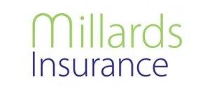 Millards Insurance