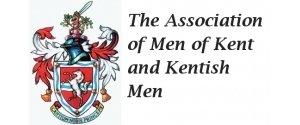 The Association of Men of Kent and Kentish Men (AMKKM)