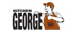 Kitchen George