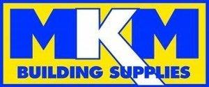 MKM Building Supplies