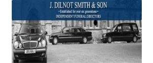 J Dilnot Smith & Sons