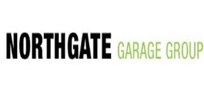 Northgate Garage Group