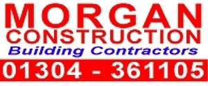 Morgan Construction Ltd
