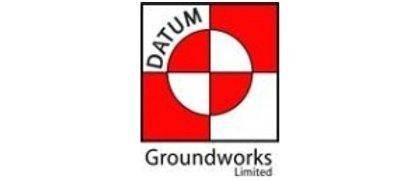 Datum Groundworks