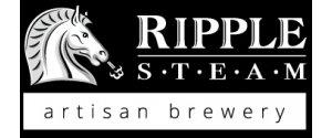 Ripple Steam Brewery