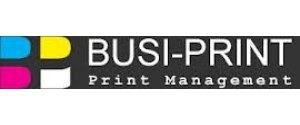 Busi-Print