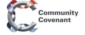 Community Covenant