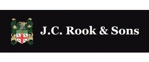 JC Rook and Sons
