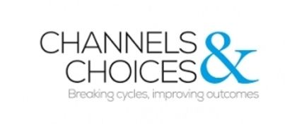Channels and Choices