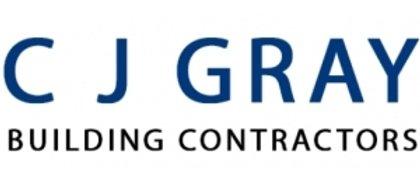 C J Gray Builders