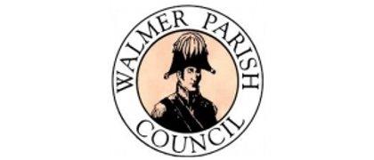 Walmer Parish Council