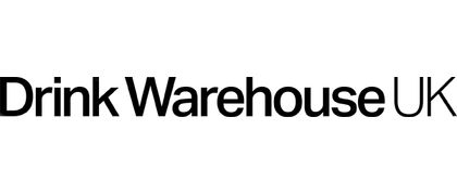 Drink Warehouse UK