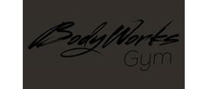 Body Works Gym