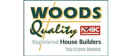 Woods Builders