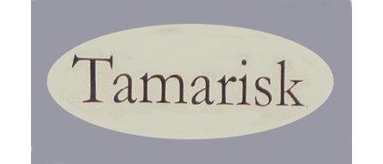 Tamarisk Boutique