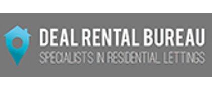 Deal Rental Bureau