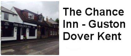 The Chance Inn