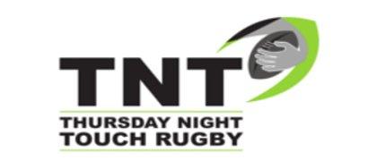 TNT - Thursday Night Touch