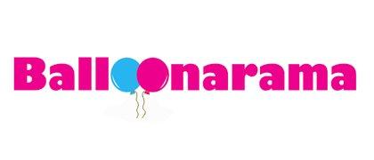 Balloonarama