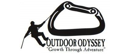 Outdoor Odyssey