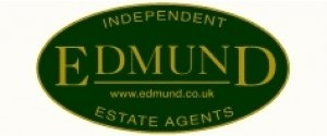 Edmund Independent Estate Agents