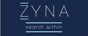 Zyna Search