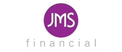 JMS Financial