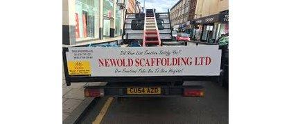 Newold Scaffolding