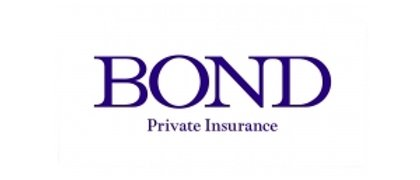 Bond Private Insurance