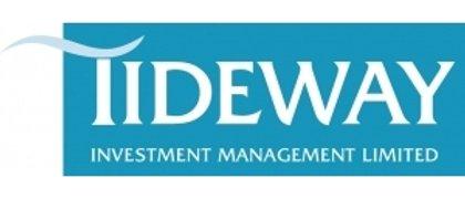 Tideway Investment Management Ltd