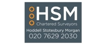 HSM Chartered Surveyors