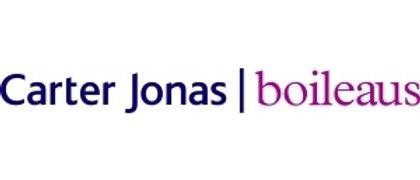 Carter Jonas Boileaus