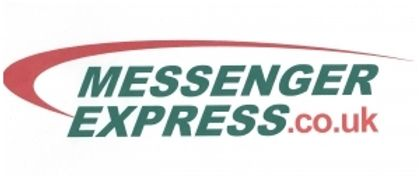 Messenger Express