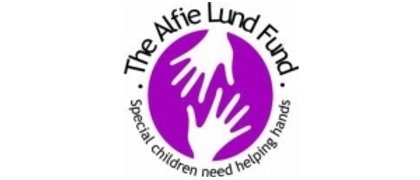 Alfie Lund Fund