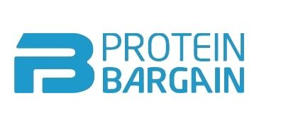 Protein Bargains