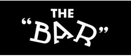 """""""Live At The Bar"""""""
