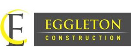Eggleton Construction